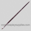 Sable Lip Brush